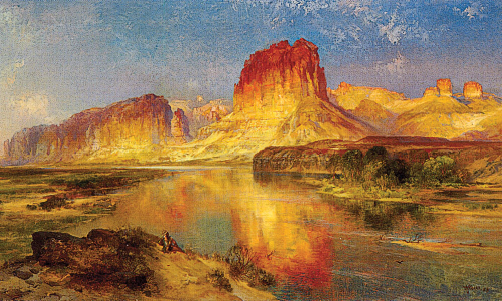 BOW_AC_Green-River-of-Wyoming,-1878-oil,-by-Thomas-Moran_scaled