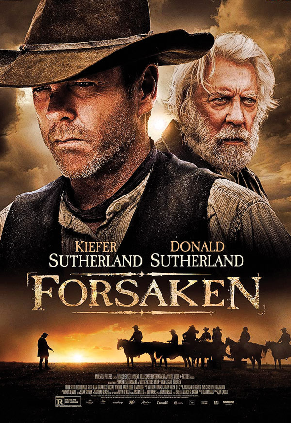 Forsaken-poster-(US-release-February-19-2016)_scaled