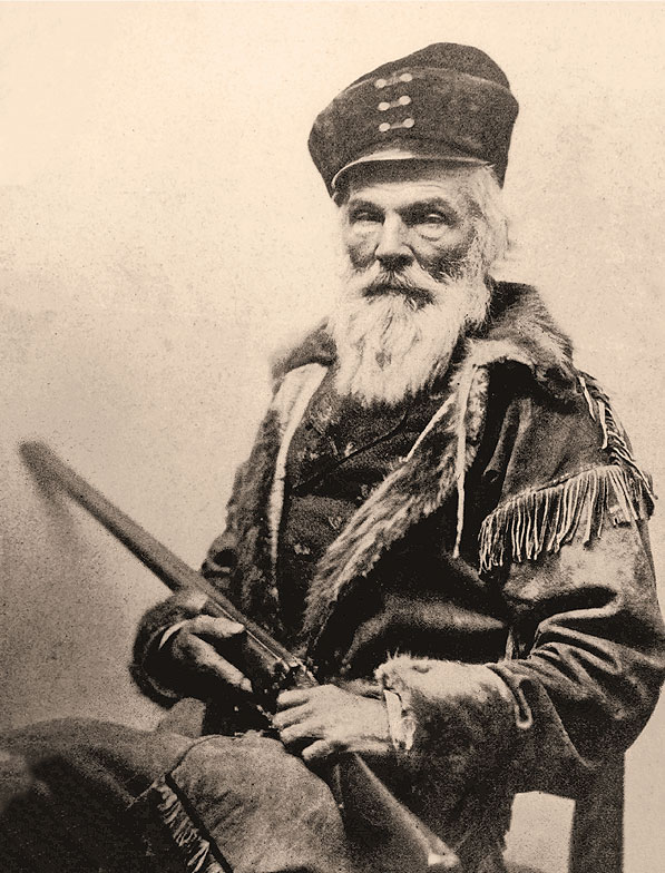 Joseph-Walker-circa-1860-by-Mathew-Brady