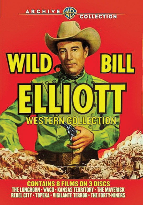 Wild-Bill-Elliott-Western-Collection-from-Warner-Archive_scaled