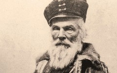 lead-Joseph-Walker-circa-1860-by-Mathew-Brady