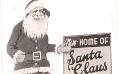 santa-claus-arizona