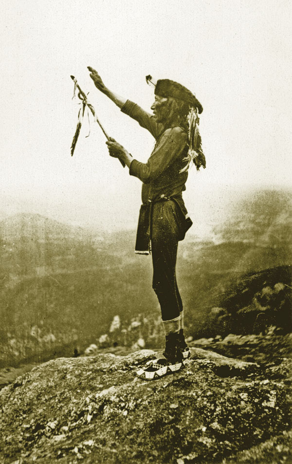 Black-Elk-praying-to-grandfathers-from-Harney-Peak-in-Black-Hills-by-John-Neihardt-with-permission-of-John-G-Neihardt-Trust_scaled