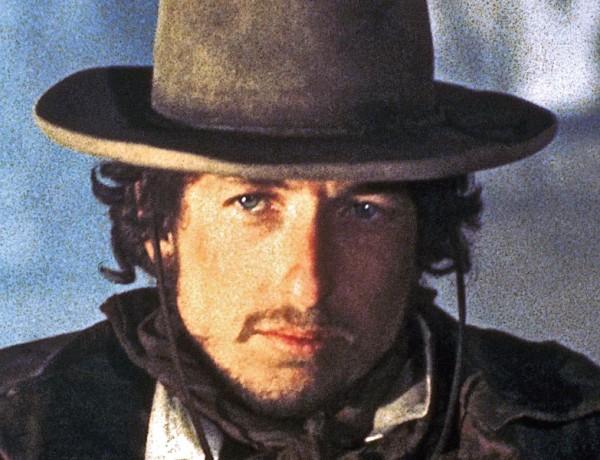 Bob-Dylan