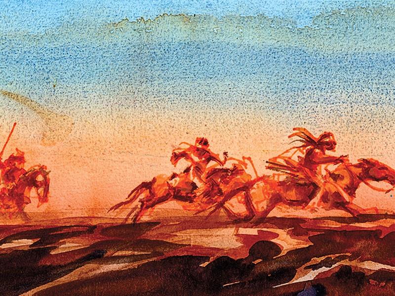 CGF-lead_Geronimo-and-his-Apache