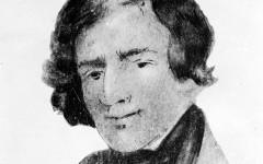 Jedediah-Smith