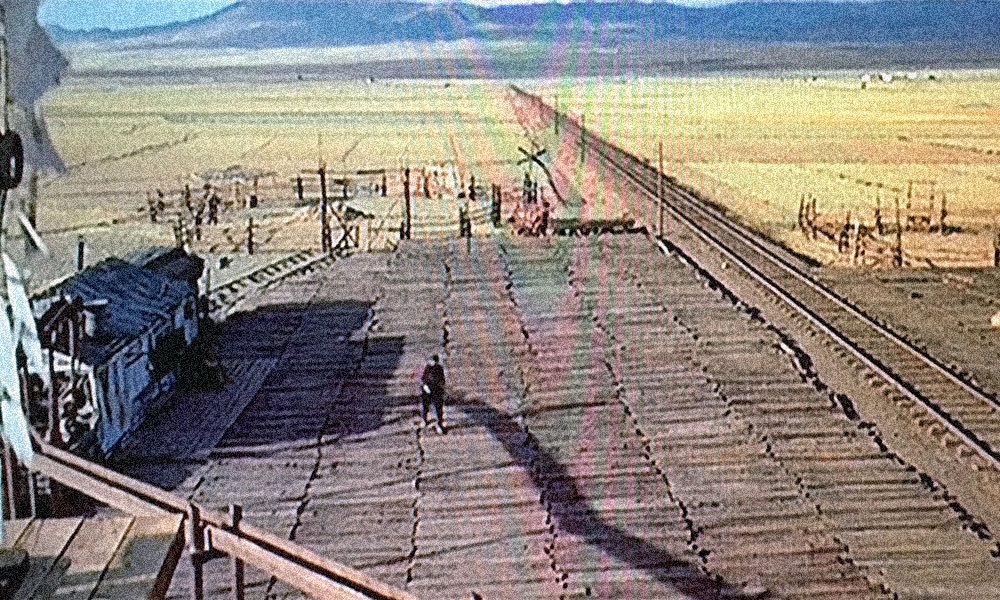 Lead_HOS_Sergio-Leone-did-things-extra-big-like-this-opening-sequence-at-the-train-station