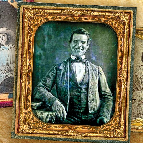Lead_Smile_Daguerreotypes-of-smiling-portraits_c1800