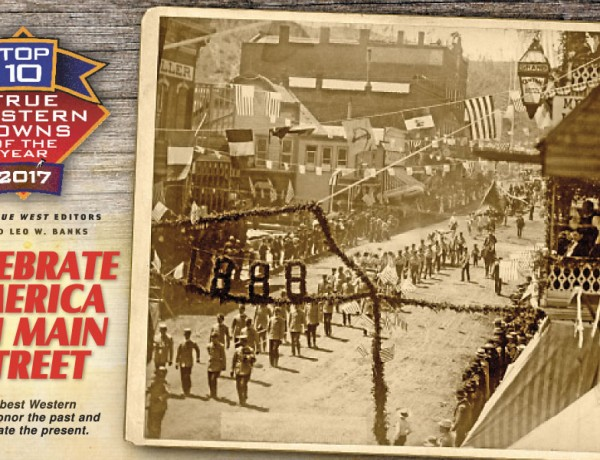 Lead_TTTWT_-July-4-1888_-citizenry-of-Deadwood-SD-celebrated-Independence-Day-on-Main-Street