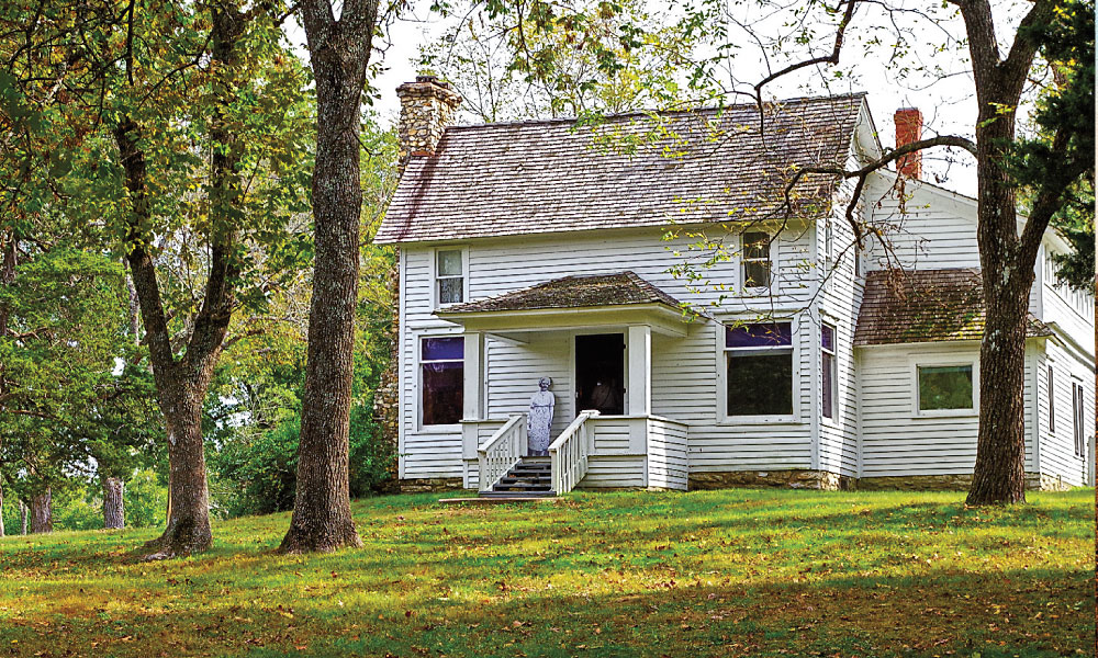 RR_-Laura-Ingalls-Wilder-Historic-Home-and-Museum_Mansfield-MO