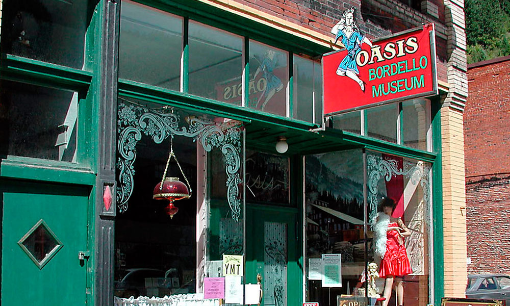 TTTWT_N08_Oasis-Bordello-Museum-in-the-historic-downtown-district-of-Wallace-ID-was-an-active-house-of-prostitution-from-the-late-1890s-until-1988