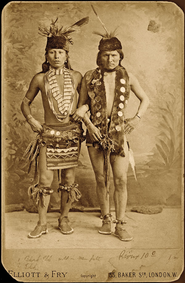 Young-Black-Elk-wearing-dance-costume-on-left;-right-named-Elk;-National-Anthropoligical-Archives-Smithsonian-Institution-NAA-INV-00506100tif_scaled