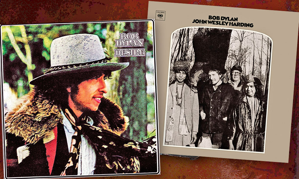 bob-Dylan-Albums