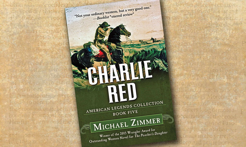 charlie-red-lead