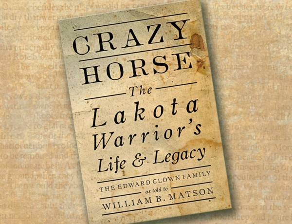 crazy-horse-lead