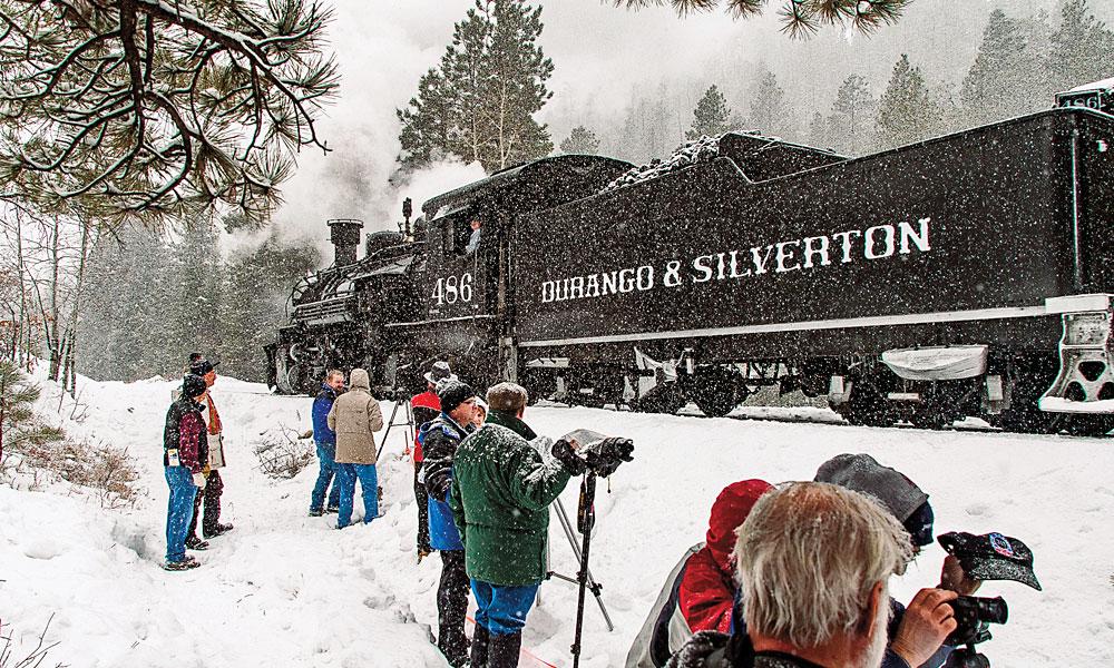lead-WR_Druango-Silverton-railroad-creditYvonne-Lashmett_-Durango-Exposures
