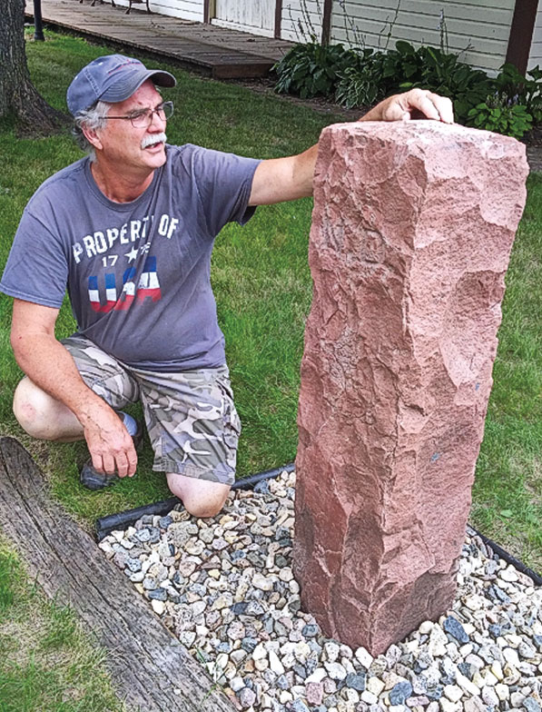 ows-Rick-Snyder-with-North-Dakota-and-South-Dakota-boundary-marker