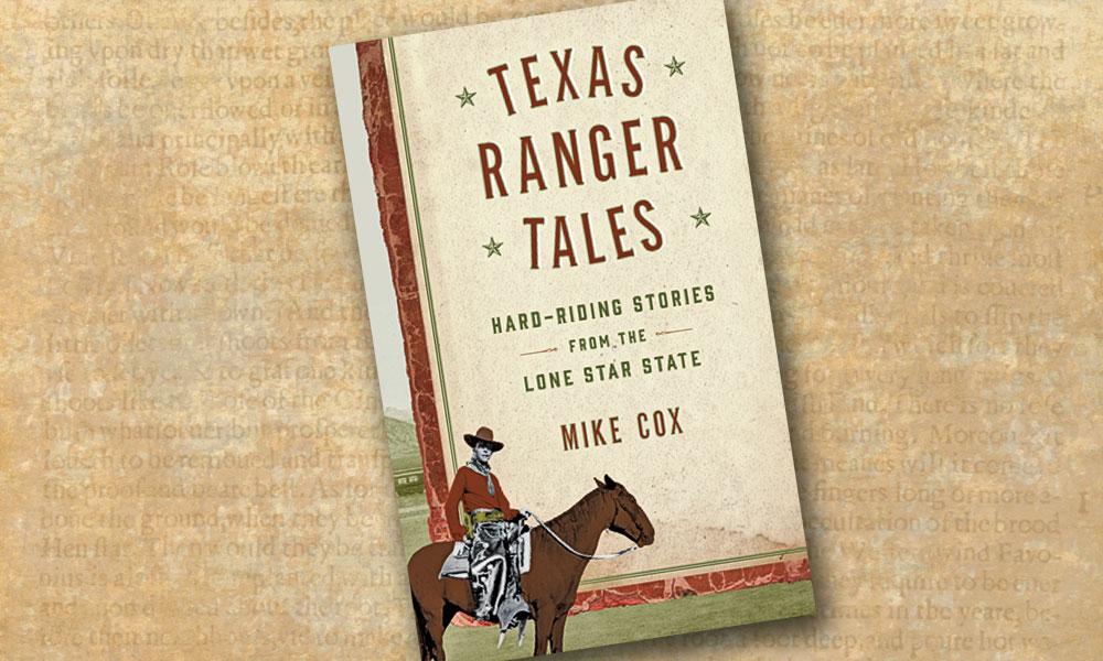 texas-ranger-tales-lead