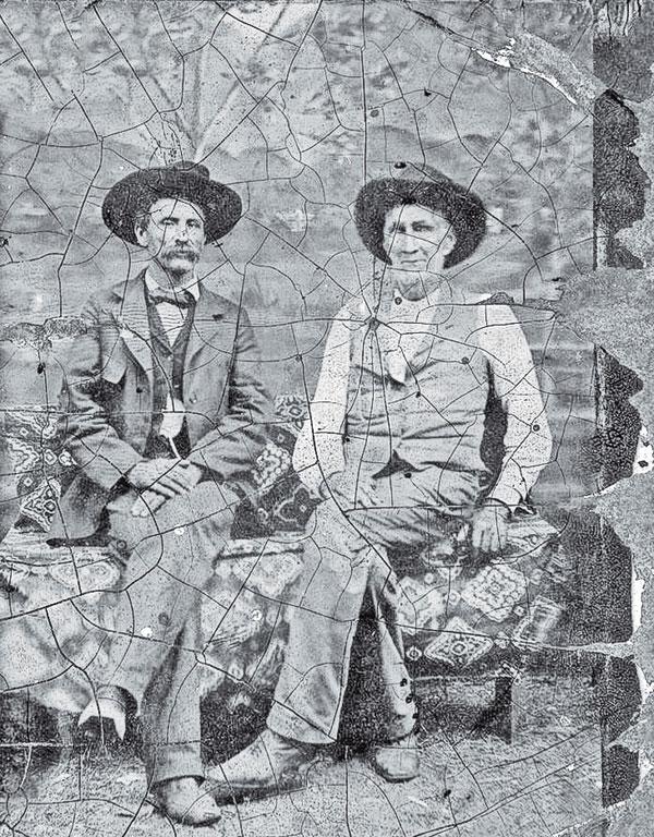 texas-ranger-tales-rangers