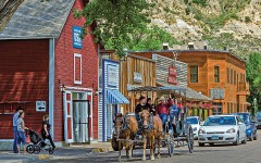 TWT-lead_Medora-is-a-historic-North-Dakota-town-that-future-U.S.-President-Theodore-Roosevelt-irst-visited-in-1883-on-a-hunting-expeditio