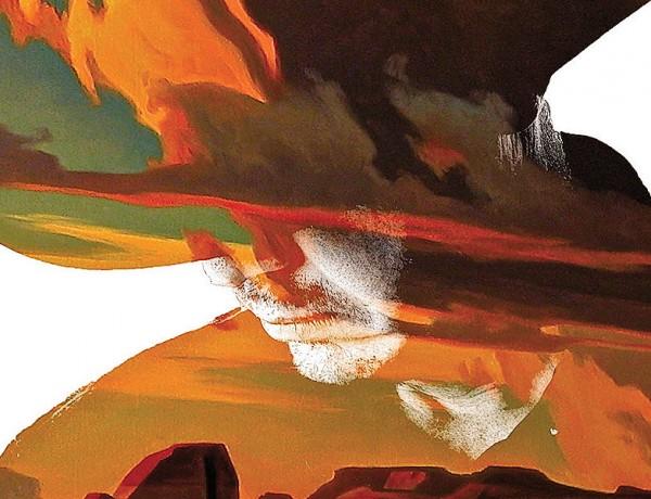 WR_LEAD_Zane-Gray-Opera-Poster
