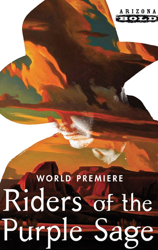 WR_Riders-of-the-purple-sage-opera-poster
