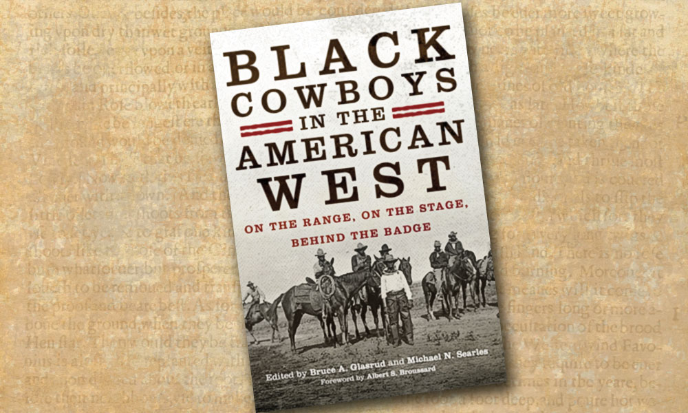 black-cowboys-book
