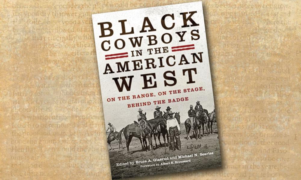 black-cowboys-book