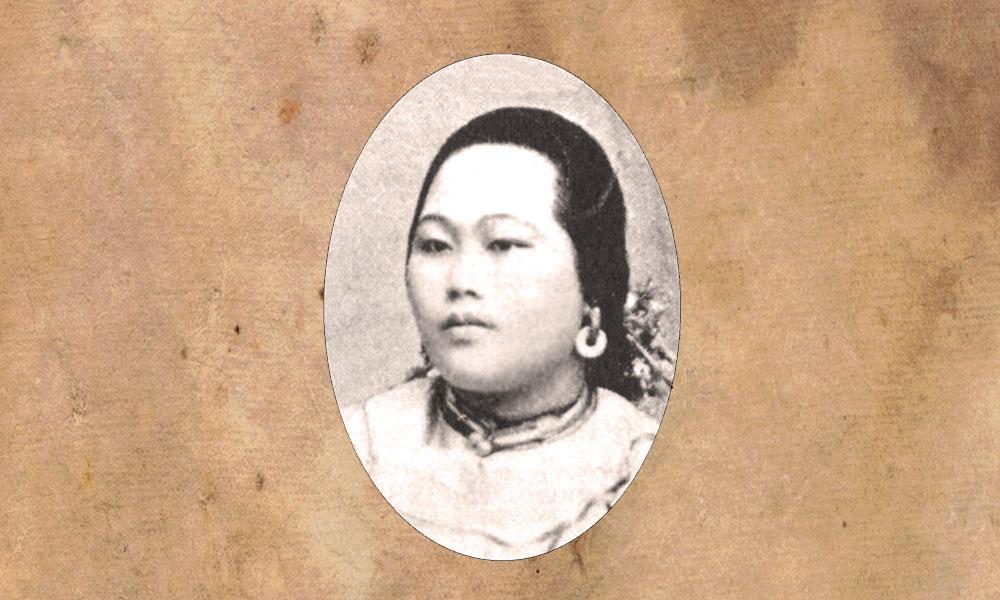 china-mary
