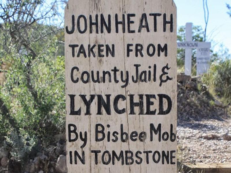 john-heath-grave