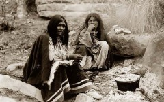 natives-cooking