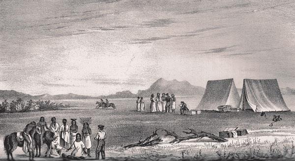 p185_10-Pima-Indians_scaled