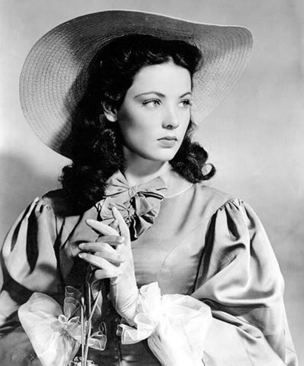 Belle-Starr-Gene-Tierney-as-Belle-Starr
