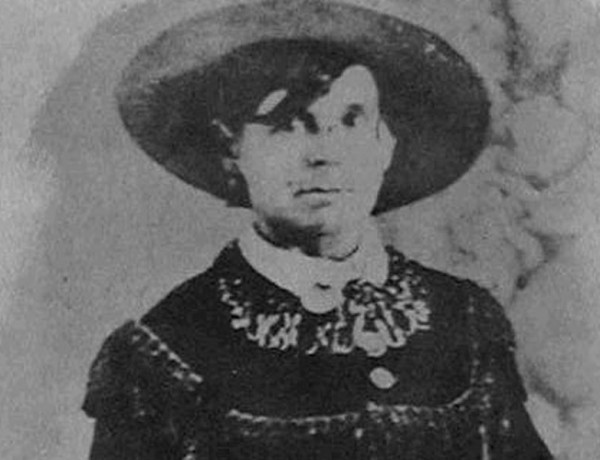 Belle-starr-featured
