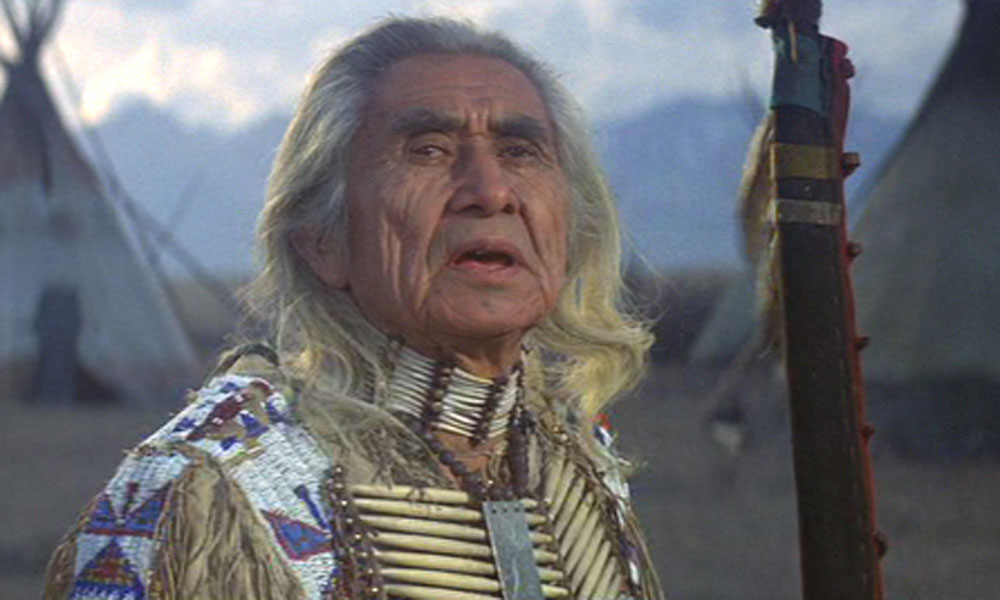 chief-dan-george