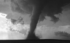 cyclone-bill