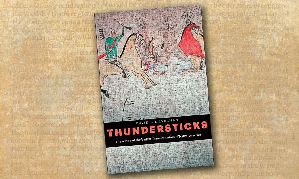 thundersticks-cover