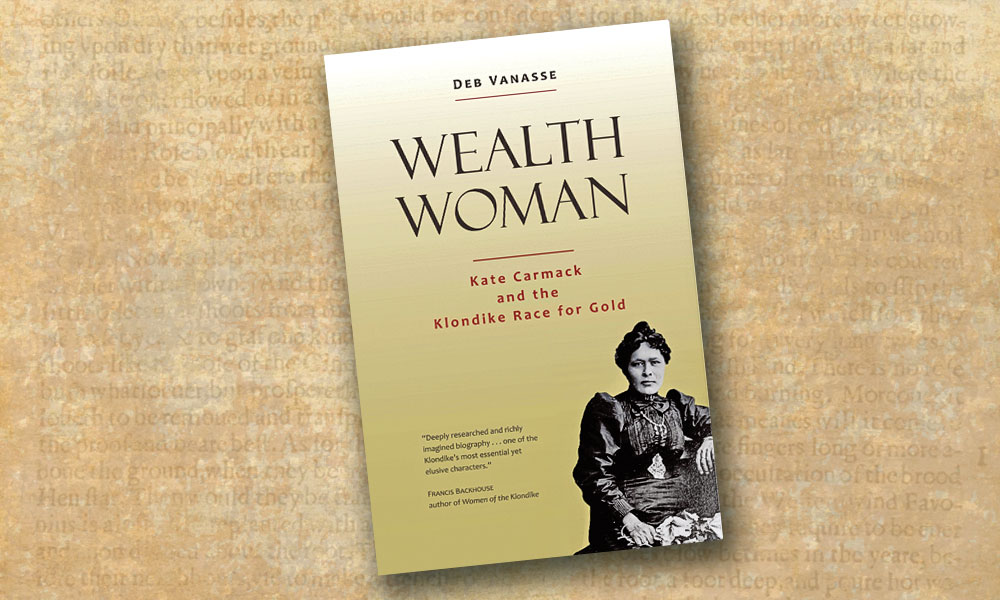 wealth-woman-cover
